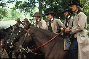Review: The Long Riders (1980)
