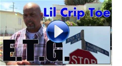 Eight Tray Gangster Crips | Mungfali