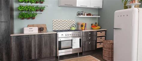 Kitchens Projects  Builders South Africa