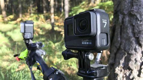 gopro hero black review camera jabber