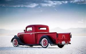 Ford Truck Wallpapers HD PixelsTalk Net