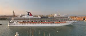 carnival magic deck plans