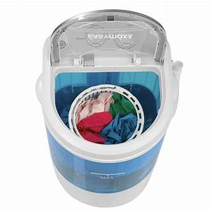 Waschmaschine Kleine Maße : easymaxx kleine mini waschmaschine 260w bis 3kg camping boot reisewaschmaschine ebay ~ A.2002-acura-tl-radio.info Haus und Dekorationen