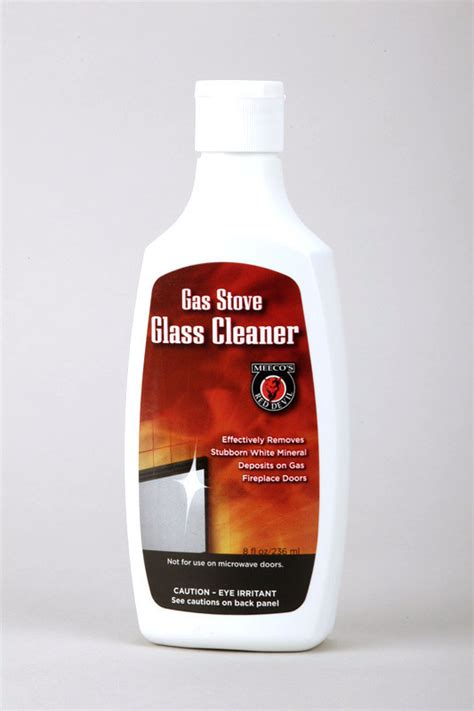 fireplace glass cleaner gas fireplace glass cleaner friendly firesfriendly fires