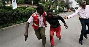 Why photographs of dead in Nairobi terror attack failed ...