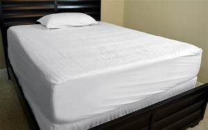 anti bacteria waterproof bed bug mattress cover buy With can you wash bed bug mattress covers