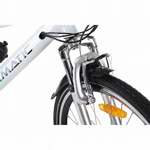 Cyclamatic Power Plus Electric Bike Manual