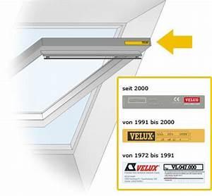 Dachfenster Rollo Nach Maß : dachfenster rollo nach ma gefertigt bei ~ Orissabook.com Haus und Dekorationen
