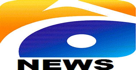 Live Geo News Mobile by Photo Gallery 2015 Geo News Live Live