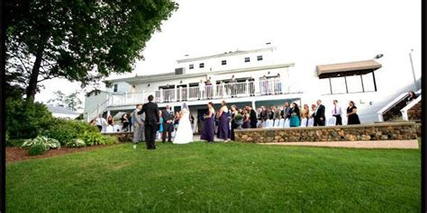 marlborough country club weddings  prices  wedding
