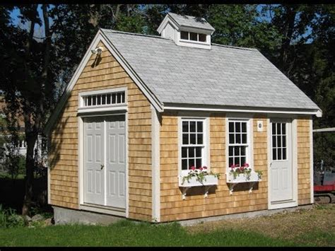 barn style shed plans 12x16 free 12x16 shed plans with material list