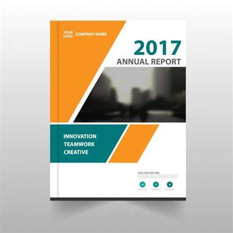 cover designer book cover template design vector free