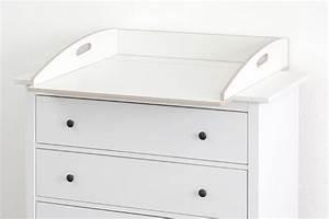 Commode A Langer Ikea : meuble leksvik chambre ikea leksvik occasion meubles ikea ~ Melissatoandfro.com Idées de Décoration