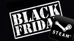 Black Friday Meilleures Offres : black friday les meilleures offres steam ~ Medecine-chirurgie-esthetiques.com Avis de Voitures