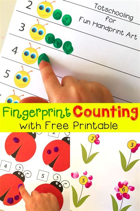 counting activities on number recognition 133 | d5146c9ebb9a794c0e5d5b364bba272a