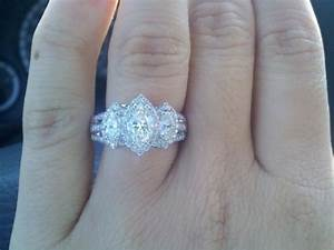 create your own engagement rings fashion belief With create my own wedding ring