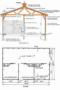 24x36 pole shed plans how to make a durable pole shed for 24x36 pole barn plans