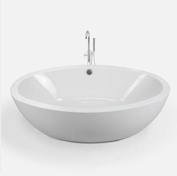 Bathtub Low Price by China Low Price One Person Corner Bathtub Suppliers And