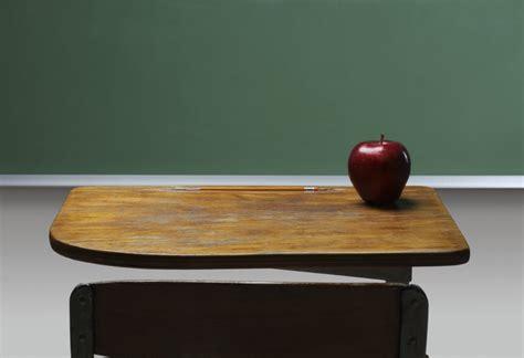 Charter Schools Help Improve Public Education Guest