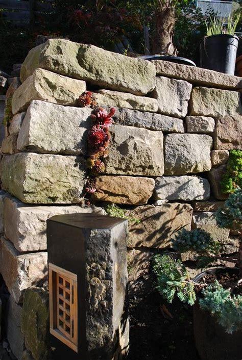Garten Landschaftsbau Velbert by Naturstein Im Garten Klo 223 Garten Und Landschaftsbau Velbert