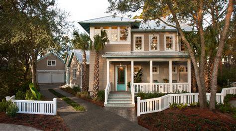 what color should i paint my front door a design