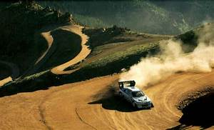 Pikes Peak Vatanen : peugeot group b rally ~ Medecine-chirurgie-esthetiques.com Avis de Voitures