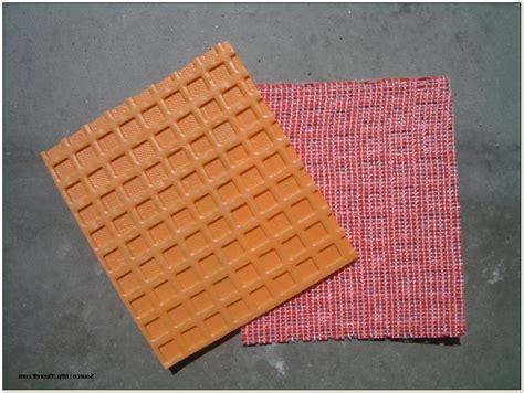 tile flooring underlayment membrane durock tile membrane vs ditra tiles home design inspiration rjwe4eylna