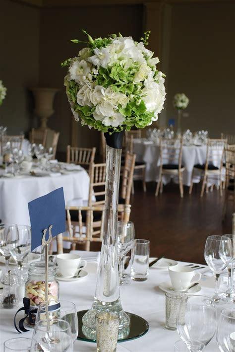 eiffel tower vase wedding centerpieces wedding wedding