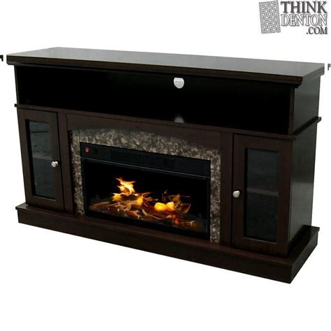 walmart electric fireplace tv stand   HD Home Wallpaper