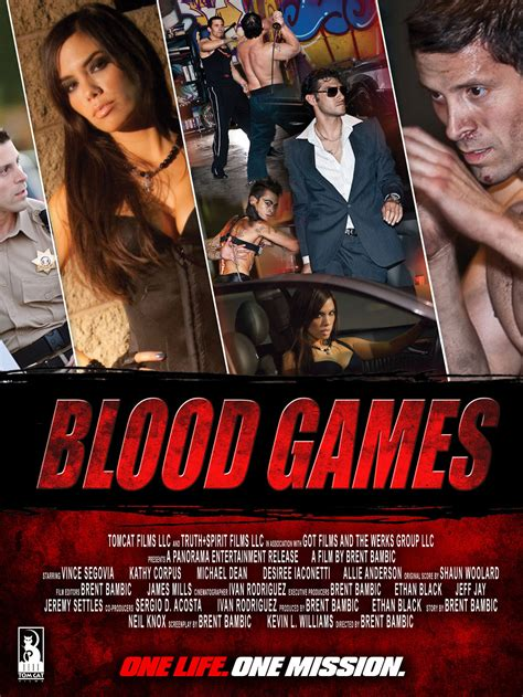 blood games corpus kathy movies actress beverly hills movie management star film hollywood