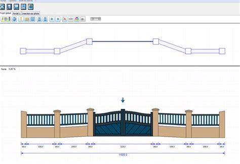 logiciel dessin escalier gratuit 28 images 1000 id 233 es sur le th 232 me logiciel dessin