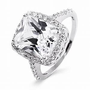 handy fashion tips for girls read here With imitation diamond wedding rings
