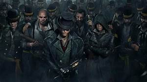 Assassin's Creed Syndicate: how to level up and become a ...