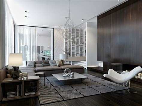 133 Living Room Set Up Examples That Wake Up Your Device Living Room With Black Leather Furniture Design Philippines Lighting Sets Tv Table Designs Walmart Rugs In Nigeria History Of A Decor Condo