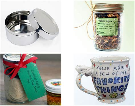 eco friendly christmas gifts easy christmas gift ideas