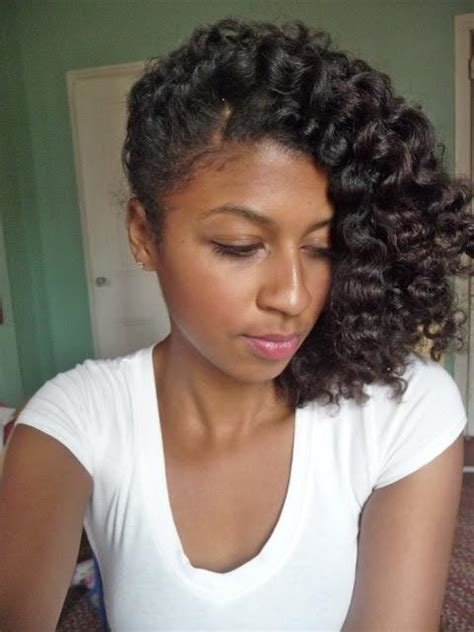 what are some protective styles for hair protective hairstyles for hair beautiful hairstyles