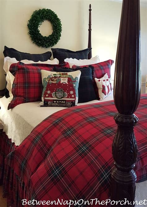 decking  hallsand  bedsand  sofas diy home