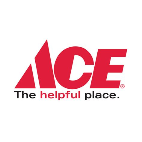 61050 Ladder Promo Code by Ace Hardware Coupons Promo Codes Deals 2018 Groupon