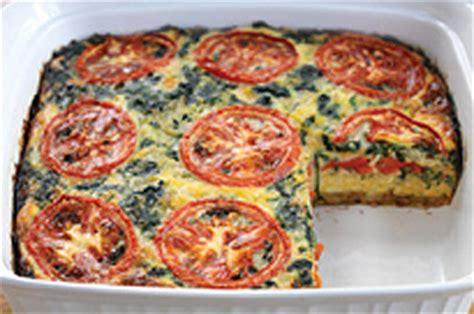 légumes faciles à cuisiner plat de légumes étagés au four facile kraft canada