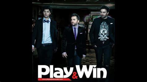 Play & Win  Ya Bb Instrumental Version Youtube
