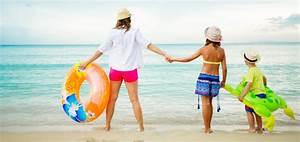 Einverständniserklärung Urlaub Kind Mit Mutter : wo alleinerziehende am besten urlaub machen wir zeigen es ihnen ~ Themetempest.com Abrechnung