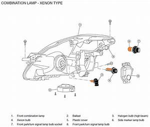 ac clutch relay location ac free engine image for user With nissan altima speaker wiring diagram as well 2009 audi a3 on nissan