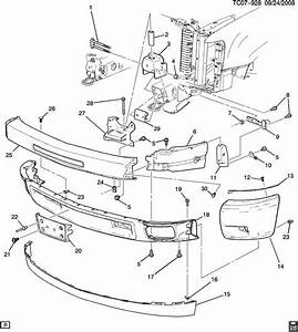 Gm 4x4 Front Axle Diagram  Gm  Free Engine Image For User