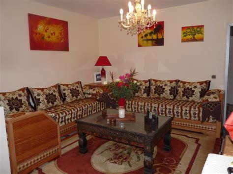 decoration americaine pour chambre decoration marocaine pour chambre sejour visuel 3