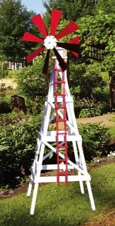farm windmill woodworking plan woodworking pinterest