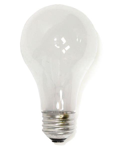 24 pack halogen light bulbs 75 watt well of
