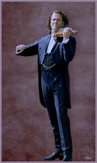 Andre Rieu Violin Wallpapers Alyse