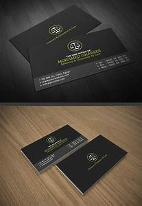 Corporate Cover Letters Designs Of Print Ready Business Cards Design Graphic