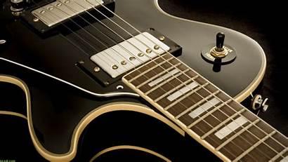 Guitar Amp Wallpapers