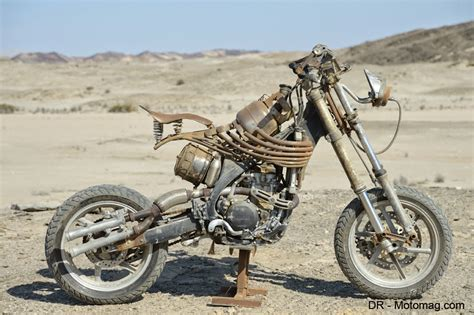 mad for motocross mad max fury road motorcycles motorbike only